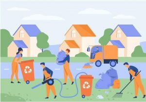 уборка дома, генеральная уборка, клининговые услуги, клининг квартиры