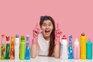 уборка квартиры, вынос мусора, вывоз строительного мусора, уборка после ремонта