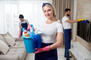 генеральный клининг, химчистка мягкой мебели, уборка офиса, уборка после ремонта, керхер, ковид, пандемия, Одесса, Одесская область, Clean Bee