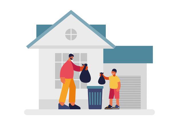 уборка дома, Одесса, Одесская область, клининг, ковид, пневмония, локдаун, генеральная уборка, экспресс уборка, цена, акция, стоимость