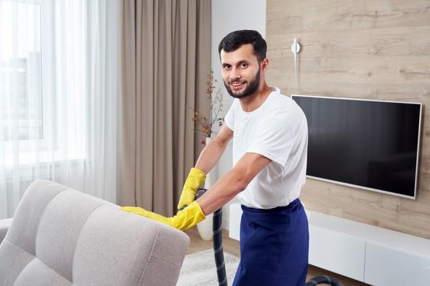 генеральная уборка, химчистка мягкой мебели. Одесса, Одесская область, Clean Bee, акция, скидка