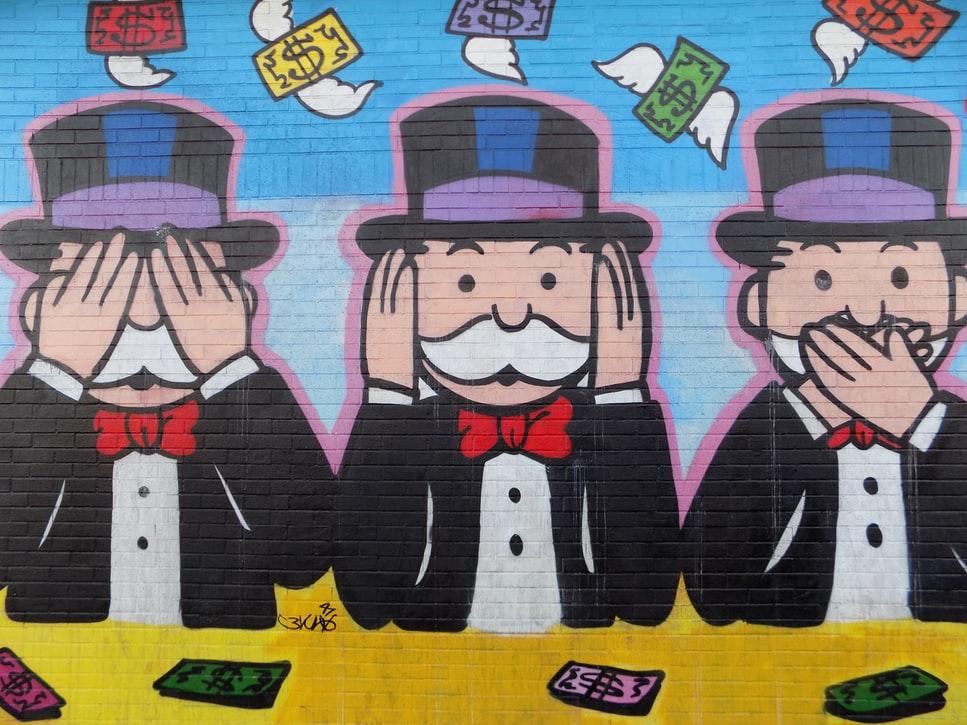 удаление граффити, смывка граффити, мойка фасада. генеральная уборка, Одесса, Одесская область, Clean Bee