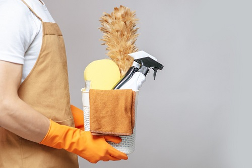 уборка бани, чистка сауны, мойка бассейна, клининг, цена, стоимость, Clean Bee